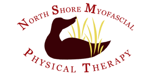 North Shore Myofascial Physical Therapy