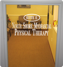 North Shore Physical Therapy in Port Jefferson Station